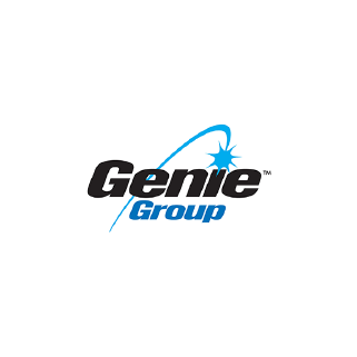 New Genie Group