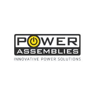 Power Assemblies
